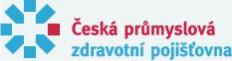 Logo ČP ZP